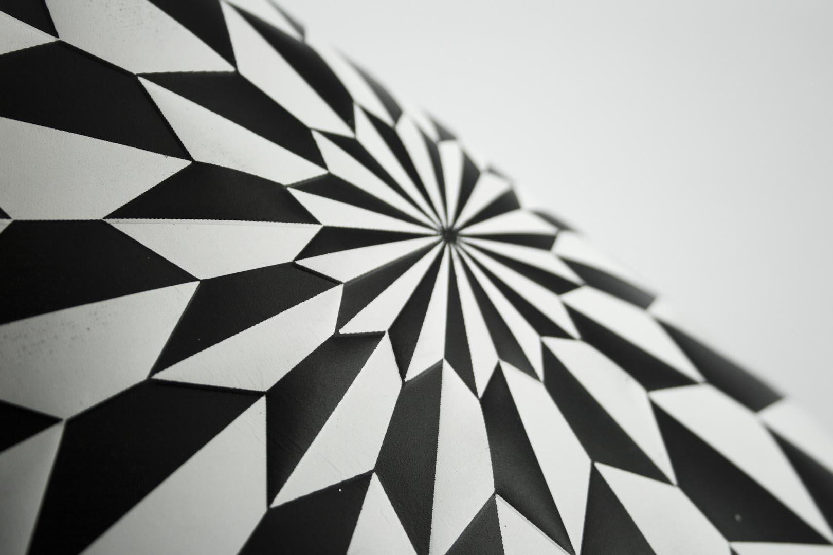 MOST_SAMPLE-236.jpg